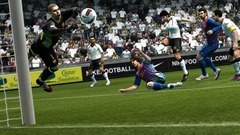 Pro Evolution Soccer 2013 Screenshot # 17