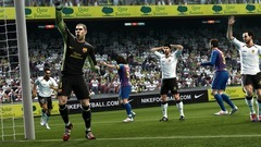 Pro Evolution Soccer 2013 Screenshot # 19