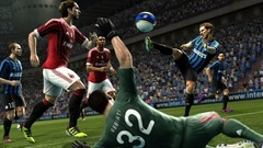 Pro Evolution Soccer 2013 Screenshot # 20
