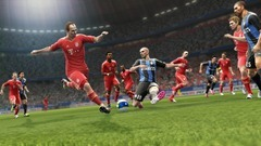 Pro Evolution Soccer 2013 Screenshot # 28