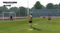 Pro Evolution Soccer 2013 Screenshot # 32