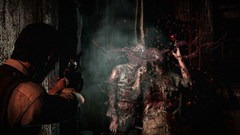 The Evil Within Screenshot # 14