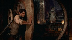 The Evil Within Screenshot # 21