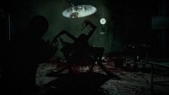 The Evil Within Screenshot # 3