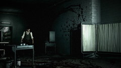 The Evil Within Screenshot # 36