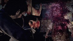 The Evil Within Screenshot # 39