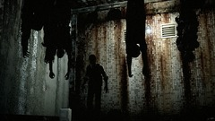 The Evil Within Screenshot # 4