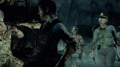 The Evil Within Screenshot # 40