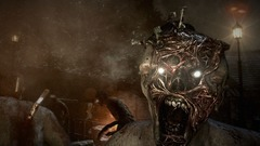 The Evil Within Screenshot # 7