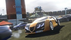 Alarm für Cobra 11 - Undercover Screenshot # 3