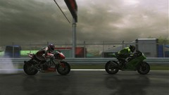 SBK Generations Screenshot # 7
