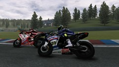 SBK Generations Screenshot # 8
