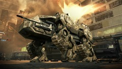Call of Duty: Black Ops 2 Screenshot # 1