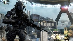 Call of Duty: Black Ops 2 Screenshot # 10