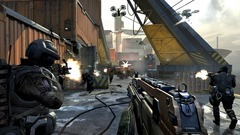 Call of Duty: Black Ops 2 Screenshot # 11