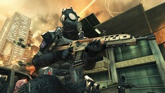 Call of Duty: Black Ops 2 Screenshot # 8