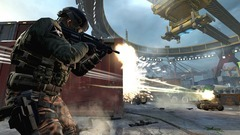 Call of Duty: Black Ops 2 Screenshot # 9