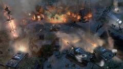 Company of Heroes 2 Screenshot # 10