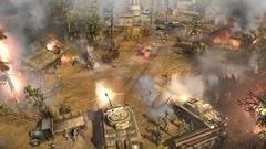 Company of Heroes 2 Screenshot # 11
