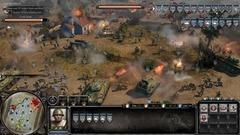 Company of Heroes 2 Screenshot # 14