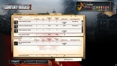 Company of Heroes 2 Screenshot # 18