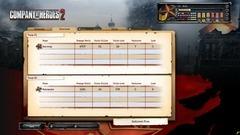 Company of Heroes 2 Screenshot # 19