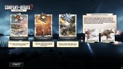 Company of Heroes 2 Screenshot # 20