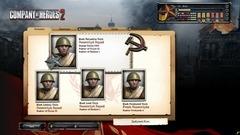 Company of Heroes 2 Screenshot # 21