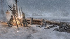 Company of Heroes 2 Screenshot # 3