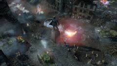 Company of Heroes 2 Screenshot # 4