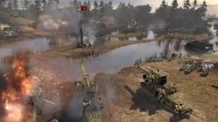 Company of Heroes 2 Screenshot # 5