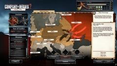 Company of Heroes 2 Screenshot # 8
