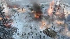 Company of Heroes 2 Screenshot # 9