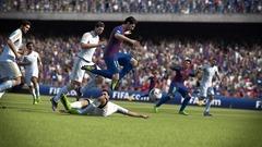 FIFA 13 Screenshot # 11
