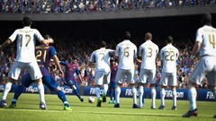 FIFA 13 Screenshot # 12