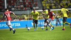 FIFA 13 Screenshot # 16