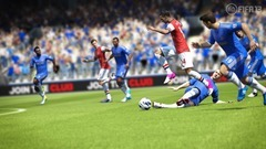 FIFA 13 Screenshot # 18