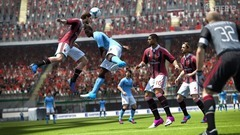 FIFA 13 Screenshot # 19
