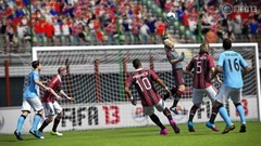 FIFA 13 Screenshot # 23