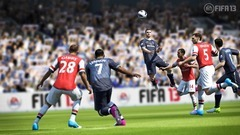 FIFA 13 Screenshot # 27