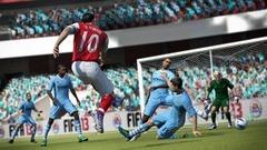FIFA 13 Screenshot # 4