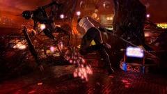 DmC Devil May Cry Screenshot # 13