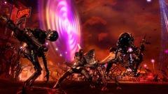 DmC Devil May Cry Screenshot # 15