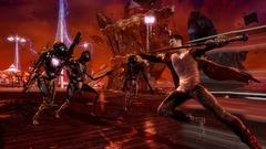 DmC Devil May Cry Screenshot # 16