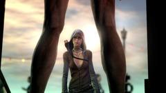 DmC Devil May Cry Screenshot # 20