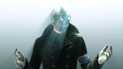 DmC Devil May Cry Screenshot # 33