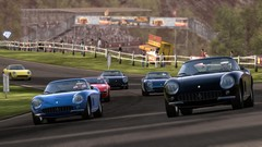Test Drive Ferrari: Racing Legends Screenshot # 10