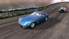 Test Drive Ferrari: Racing Legends Screenshot # 11