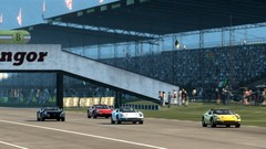 Test Drive Ferrari: Racing Legends Screenshot # 16