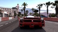Test Drive Ferrari: Racing Legends Screenshot # 20